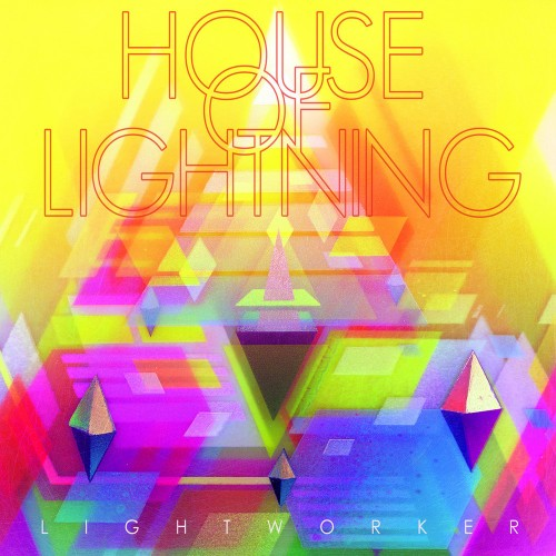HouseOfLightning_cover