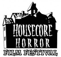 Housecore Horror Film Festival