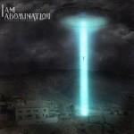 I Am Abomination -