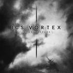 ICS Storm Cover