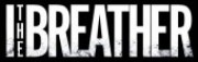 I_the_breather_logo