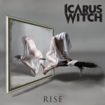Icarus Witch – Rise (Cleopatra)
