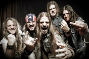 Iced_Earth_2012