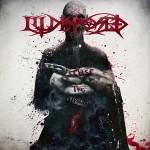 Illdisposed - Sense The Darkness (Massacre)