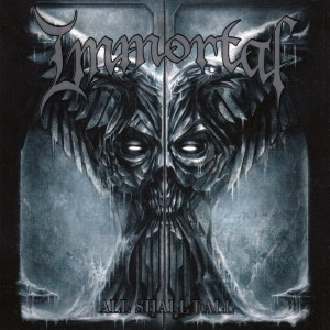 Immortal-All_Shall_Fall-Frontal