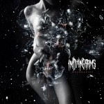 In Dying Arms - Boundaries (Artery)