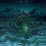 In Mourning - The Weight Of Oceans (Spinefarm)