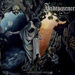 Indesinence - Vessels Of Light And Decay (Profound Lore)