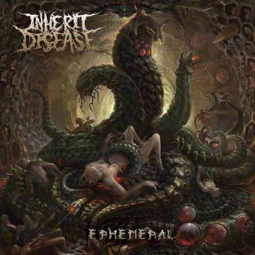 Inherit-Disease-Ephemeral