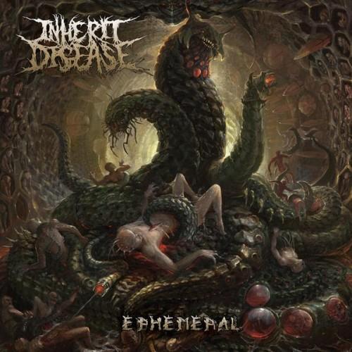 Inherit-Disease-Ephemeral