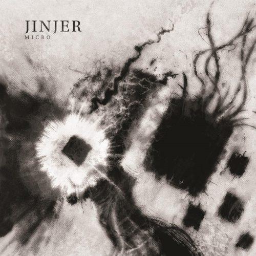 Jinjer: Micro (EP)