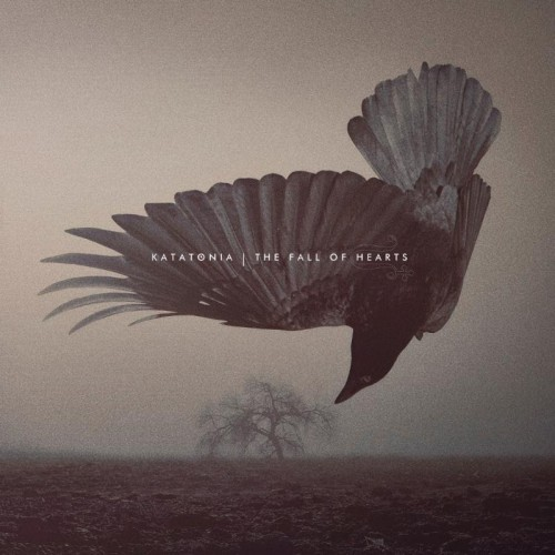 Katatonia-The-Fall-of-Hearts