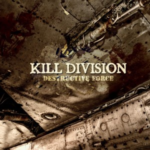 KillDivision-DestructiveForce