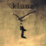 Klone - The Dreamer's Hideaway (Klonosphere)