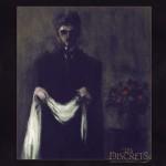 Les Discrets - Ariettes Oubliées... (Prophecy)
