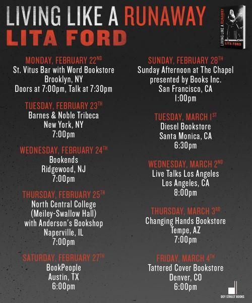 LIta-Ford-Tour