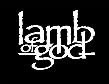 LambofGod_logo