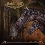 Landmind Marathon - Gallows