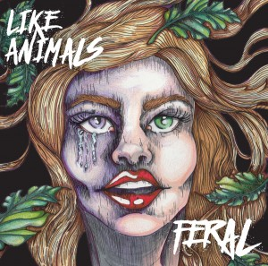 Like-Animals-Feral