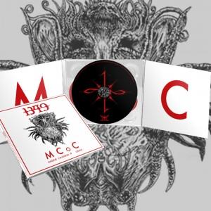 MCOC_Digipak