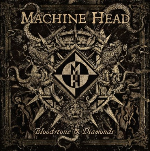 Machine-Head-Bloodstone-Diamonds-620x621