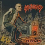 Malignancy - Eugenics (Willowtip)