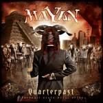 Mayan -
