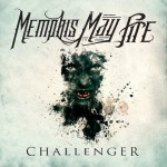 Memphis May Fire - Challenger (Rise)