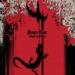 Menace Ruine - Alight In Ashes (Profound Lore)