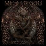 Meshuggah - Koloss (Nuclear Blast)