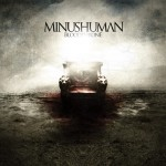 Minushuman-Bloodthrone