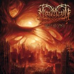 Miseration - Tragedy Has Spoken (Lifeforce)