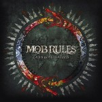 Mob Rules - Cannibal Nation (AFM)