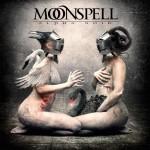 Moonspell - Alpha Noir (Napalm)