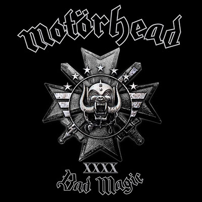 Motorhead_bad_magic_album_artwork