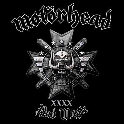 Motorhead_bad_magic_album_artwork