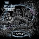 My Sleeping Karma - Soma (Napalm)
