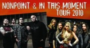 Nonpoint & In This Moment