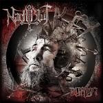 Nachtblut - Dogma (Napalm)