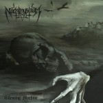 Nachtmystium - Silencing Machine (Century Media)