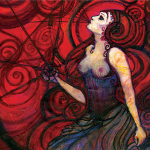 Nachtmystium_the_world_we_left_behind_cover