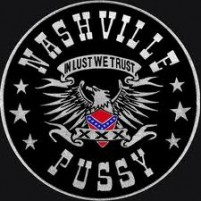 NashvillePussyLogo
