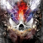 Ne Obliviscaris - Portal of I (Code666)