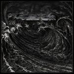 Necrovation - Necrovation (Agonia)