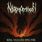 Nekromantheon-Rise-Vulcan-Spectre