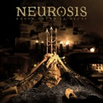 Neurosis - Honor Found In Decay (Neurot)