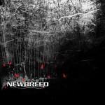NewBreed - NewBreed (Metal Mind)