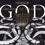 Nidingr - Greatest Of Deceivers (Indie)