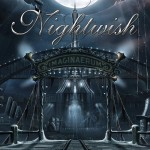 Nightwish- Imaginaerum