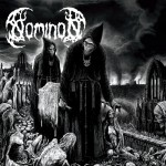 Nominon - The Cleansing (Deathgasm)